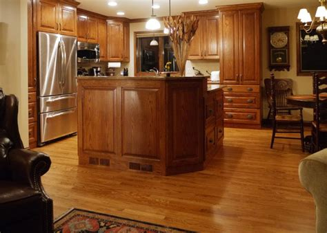 protect hardwood floors tips to protect and clean hardwood floor