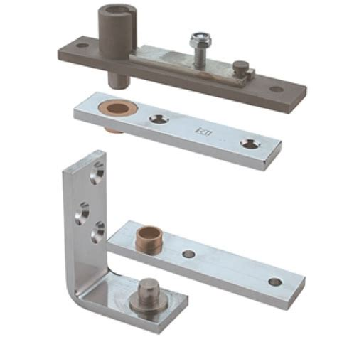 double swing hinges lowes double swing hinges list of swing bar door hinge list of