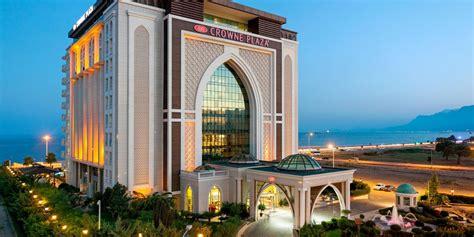 antalya best hotels hotels in turkey 2018 world s best hotels