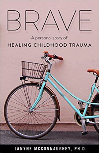 brave a personal story of healing childhood books the effects of in the classroom attachment
