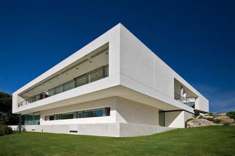 imagenes abstractas arquitectura arquitectura