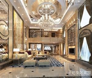Luxury Home Interiors by 1000 Ideas About House Ceiling Design On Pinterest