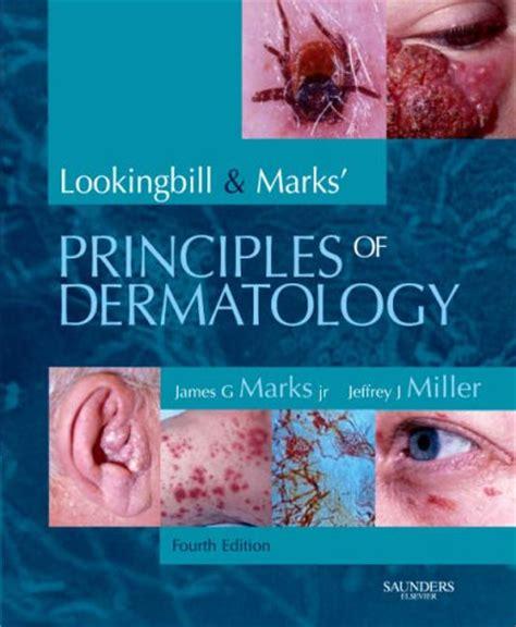 Paket Dvd E Book Cosmetic Dermatology 2 geometry net basic d books dermatology