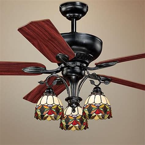french country ceiling fan 17 best images about decor on pinterest mosaics poppies