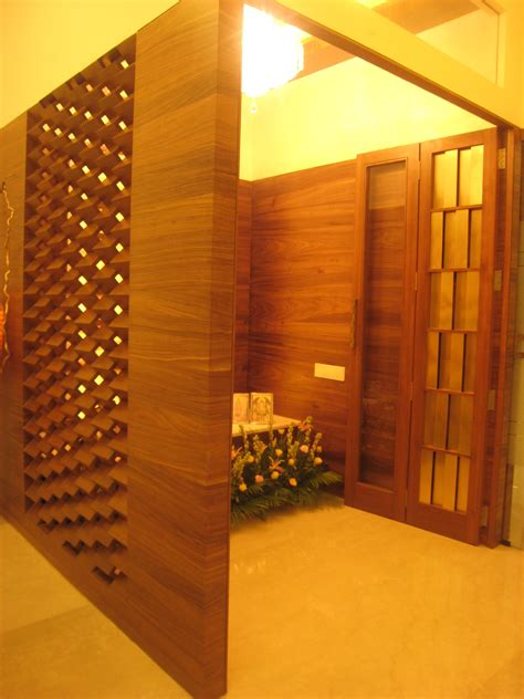 Pooja Room Ideas Usa   Joy Studio Design Gallery   Best Design