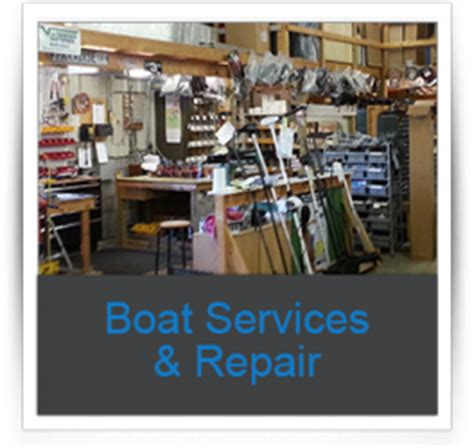 boat store milwaukee boat parts accessories boating supplies milwaukee