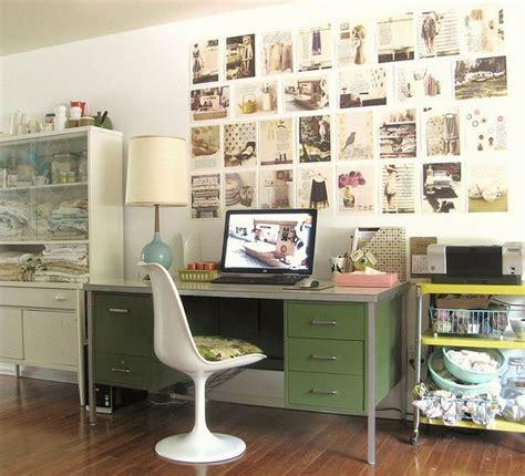 41 home office design ideas