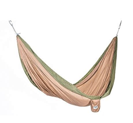 Hammocks And Accessories Twisted Root Hammocks And Accessories Prices As Low As
