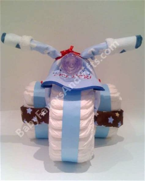 gifts for boy baby shower baby shower cakes baby shower cake ideas boy