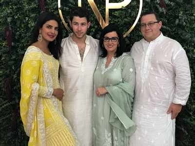 video of priyanka chopra engagement priyanka chopra and nick jonas engagement photos videos