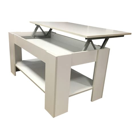 beech coffee table with storage redstone coffee table lift up top with storage black