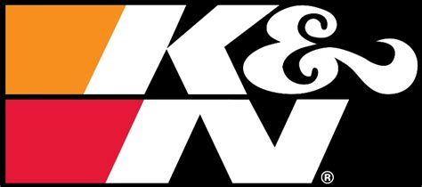 K K N k n decals racing banners and more available at knfilters