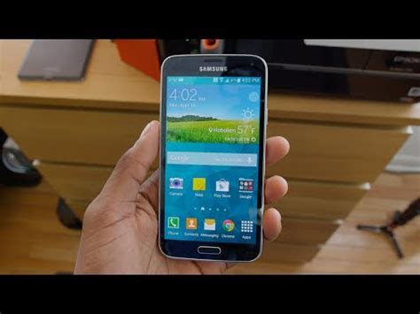 Kwi Samsung Galaxy S5 Bki the problem with phone cases doovi