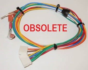 atwood water heater wiring harness 93191 pdxrvwholesale