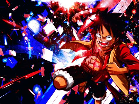 download wallpaper animasi one piece one piece wallpapers 2016 wallpaper cave