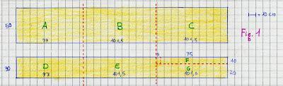 tavole gialle da cantiere il di corby come costruire una cuccia per di
