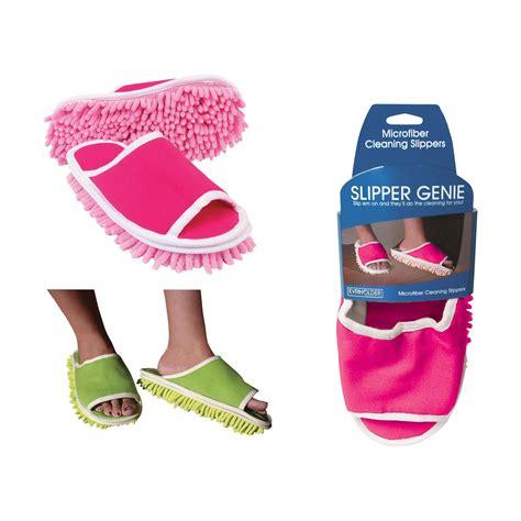 slipper dusters slipper genie floor dusters mast general store
