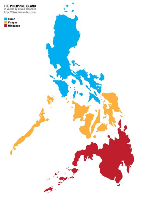 thrones coloring book philippines the philippine island vector by madcoffee on deviantart