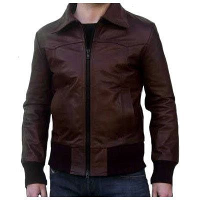 Jacket Semi Kulit 26 buy limited offers deals for only s 26 71 instead of s 26 71