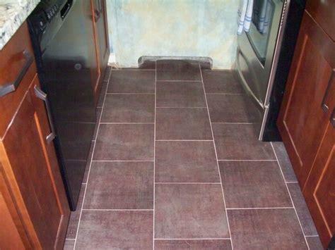 laminate flooring laying laminate flooring pattern
