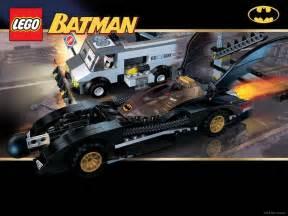 lego batman images lego batman hd wallpaper background photos 10577701