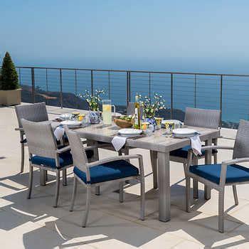kirkland signature patio furniture modern patio outdoor