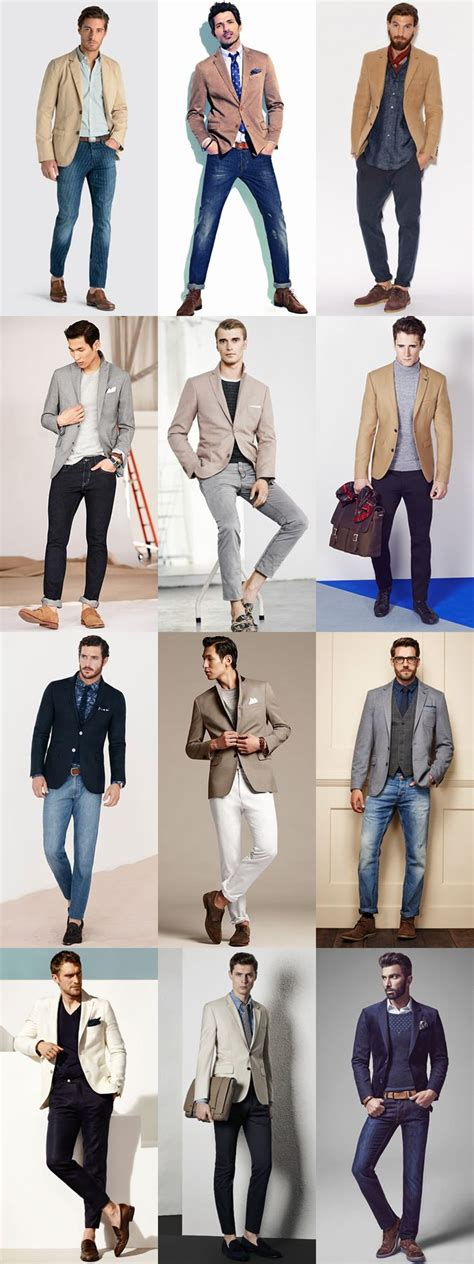 Lookbooks Help You Make Sense Of Fashion Week by 25 Best Ideas About Business Casual On