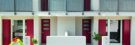 porte blindate metalnova porta blindata vetra metalnova porte d ingresso di