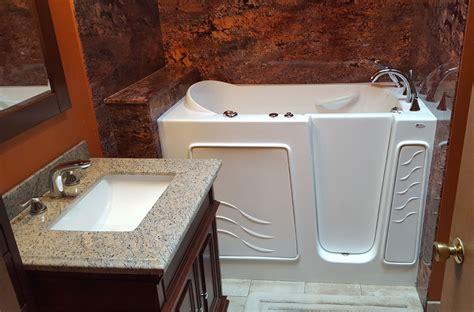 install a new bathtub installing a new bathtub clubnoma com
