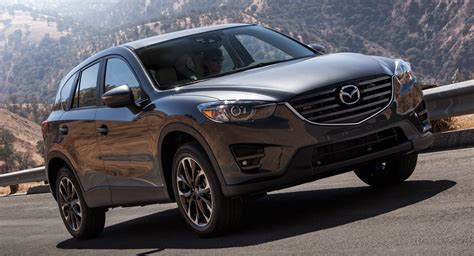 who makes mazda mazda makes the safest cars on the road says iihs