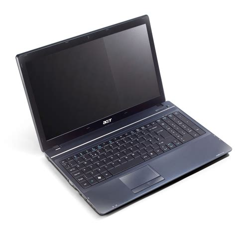 Hardisk Laptop Acer Travelmate acer travelmate 5740z p602g25n notebookcheck net external reviews