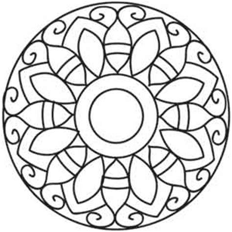 simple indian pattern simple indian pattern