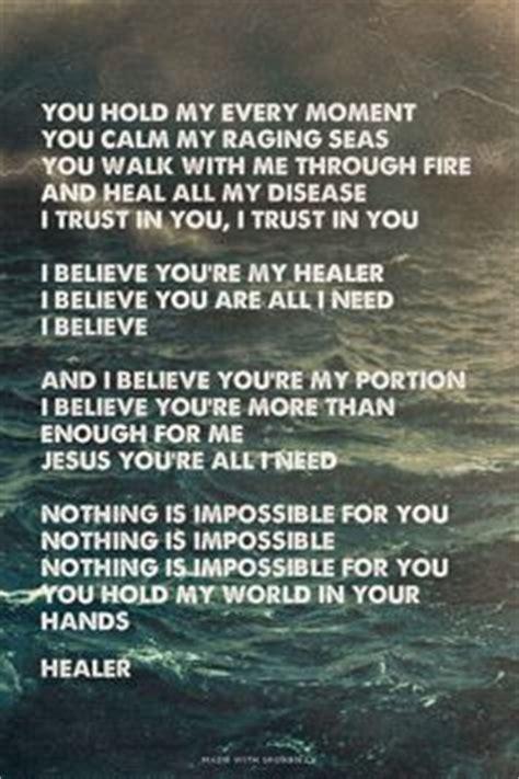 my comforter my all in all lyrics 416 best images about praise worship lyrics on pinterest