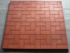 rubber floor tiles interior exterior solutionsinterior exterior solutions