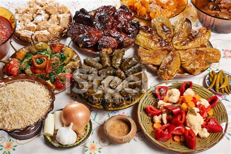 a merry menu 40 traditional recipes from around the world a global guide to feasting books bulgarian food stock photos freeimages