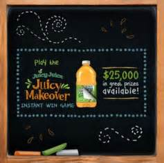 Zulily Gift Card Code - juicy juice win a 2 500 check and 100 zulily gift card b giveawayus com