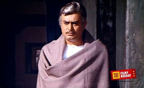 upkar movie actor name last films of legendary bollywood actors page 3 of 3