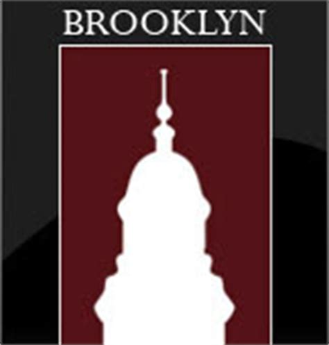 bc off cus housing brooklyn college mascot
