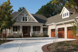 3 bedroom craftsman style house plans craftsman style house plan 3 beds 2 5 baths 2325 sq ft