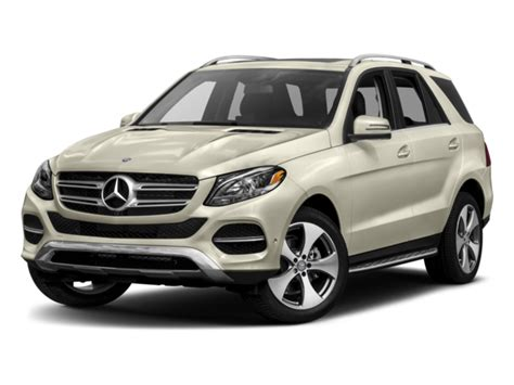 mercedes 4matic price new 2017 mercedes gle gle350 4matic suv msrp prices