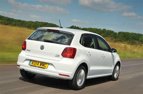 volkswagen polo match review volkswagen polo 2009 2017 review 2017 autocar