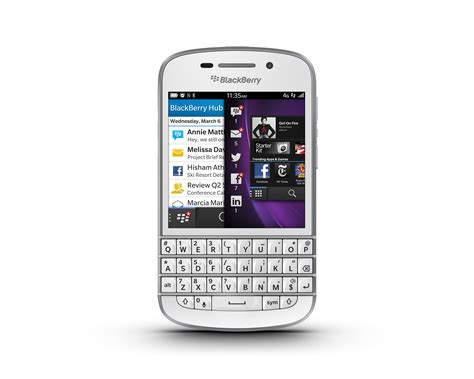 bb q10 blackberry q10