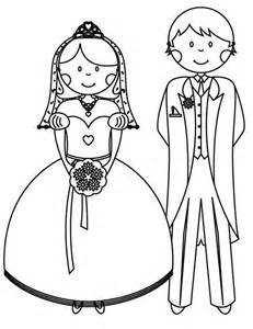 coloring page of apple orchard images