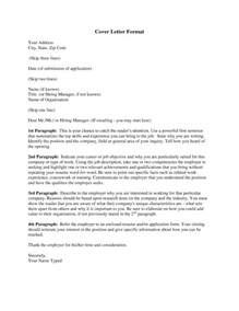 What Goes The Cover Letter Resume what goes on a cover letter for resume cover letter database
