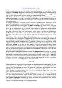 Robinson Crusoe Essay by Robison Crusoe As Economic Essay Essaywinrvic X Fc2