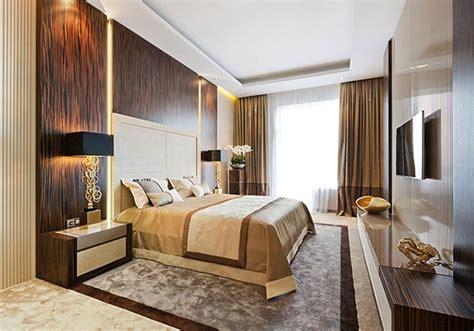 Master Bedroom Design Trends 2015 2015 Master Bedroom Interior Design Ideas