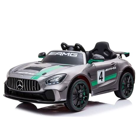 mercedes benz gt kids electric car cxc toys baby stores