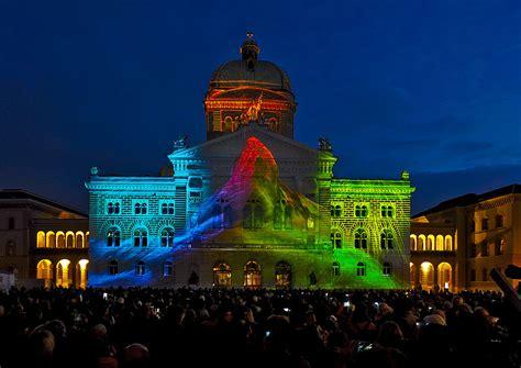 bundeshaus bern beleuchtung 2016 fotosucht 187 die fotocommunity