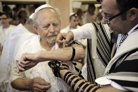 holocaust survivors tattoos holocaust survivors celebrate belated bar mitzvah photos