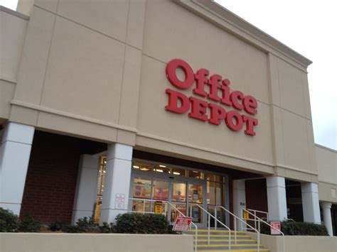 Office Depot Officemax Merger strategic m a berkshire hathaway to buy precision castparts